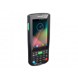 Terminal mobil Honeywell ScanPal EDA50k - Android