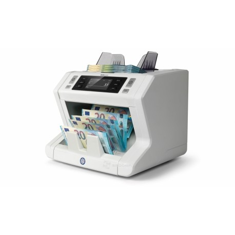 Counting machine Safescan 2610
