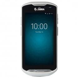 Terminal mobil cu cititor coduri 2D Zebra TC56 - Android