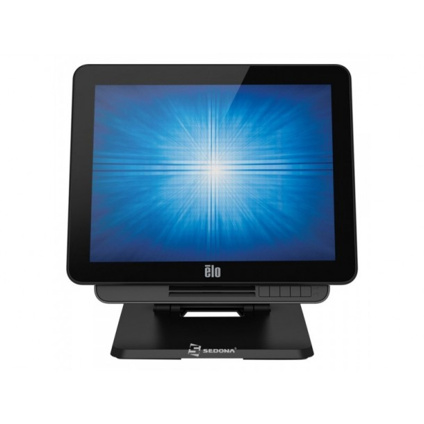 POS All-in-One Elo Touch 15X3 15""
