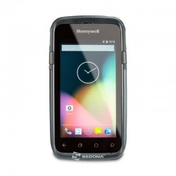 Mobile Terminal with scanner Honeywell Dolphin CT50 - Android