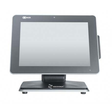POS All-in-One NCR RealPOS XR5