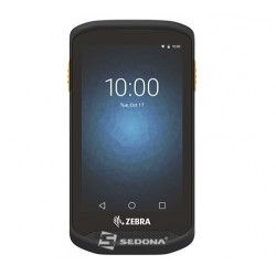 Mobile Terminal Zebra TC20 All Touch