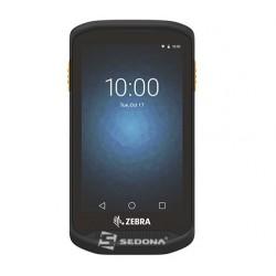 Mobile Terminal Zebra TC20 All Touch