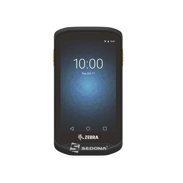 Terminal mobil Zebra TC20 All Touch – Android