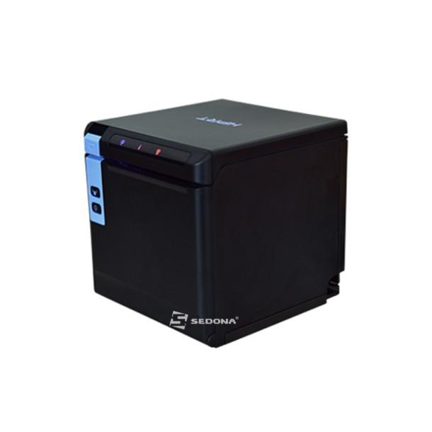 Imprimanta POS HPRT TP808