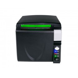 POS PRINTER HPRT TP801 USB+RS232+Ethernet connection