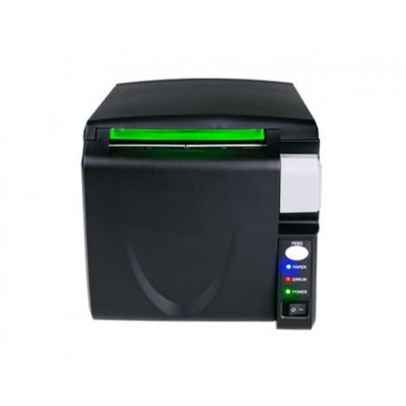 Imprimanta POS HPRT TP801