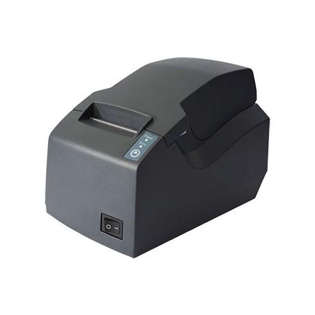 Imprimanta POS HPRT PPT-2A, LAN