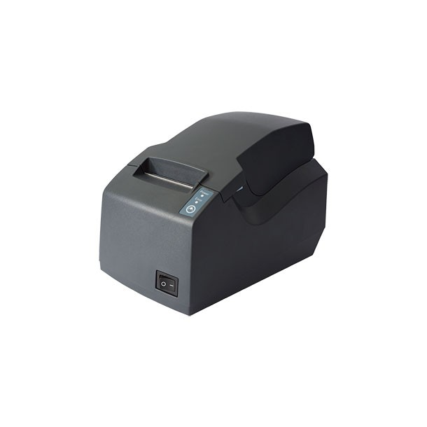 POS PRINTER HPRT PPT-2A, LAN