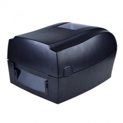 Imprimanta de etichete HPRT HT100