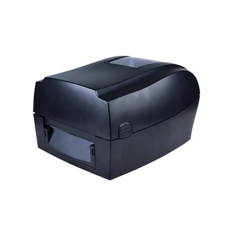 Imprimanta de etichete HPRT HT300