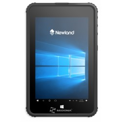 Tableta Industriala NEWLAND NQuire Tough Tab 8""