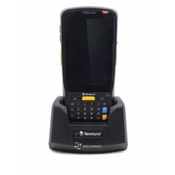 Terminal mobil MT6550-4W NEWLAND Beluga II Mobile