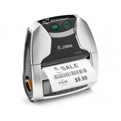 Imprimanta mobila de etichete Zebra ZQ320 - Indoor