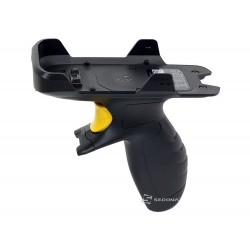 Zebra TC20 Trigger Handle
