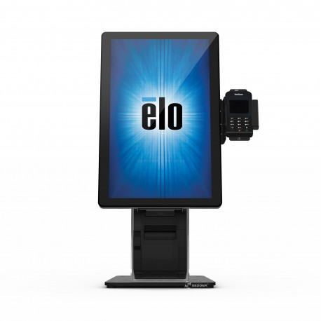 Elo Wallaby Stand Self-Service