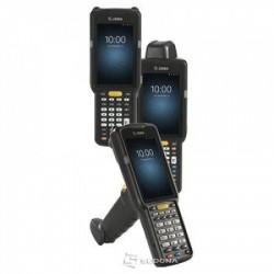 Terminal mobil cu cititor coduri Zebra Motorola MC3300