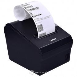 Imprimanta POS HPRT TP805 conectare USB+LAN