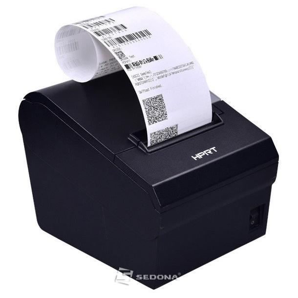 Imprimanta POS HPRT TP805