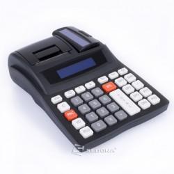 Casa de marcat cu jurnal electronic Datecs DP150