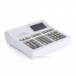 Cash Register with Electronic Journal Datecs WP500