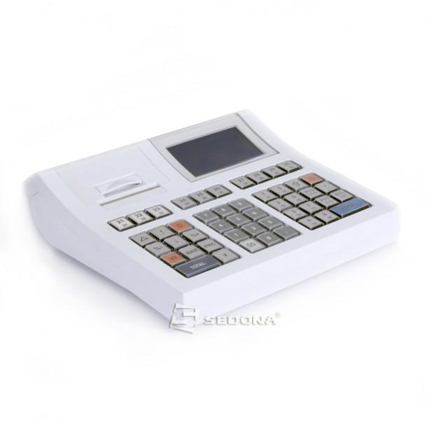 Casa de marcat cu jurnal electronic Datecs WP500