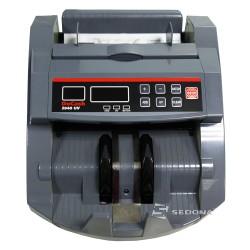 Masina de numarat bani DoCash 3040 UV