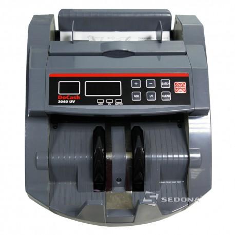 Counting Machine Pro 40
