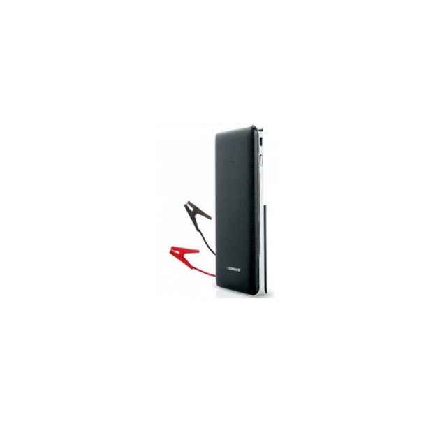 External microUSB battery compatible Partner 200
