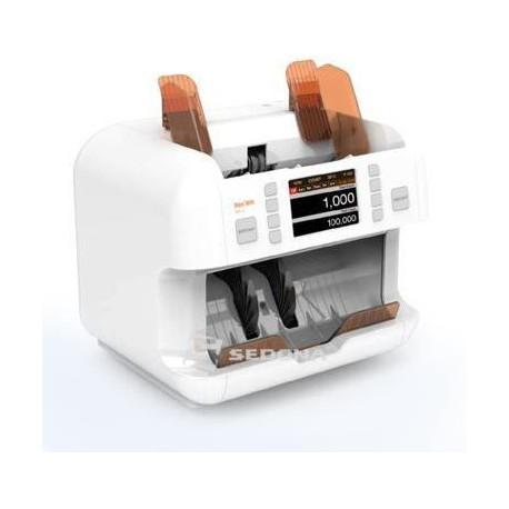 Masina de numarat NexBill NX-1