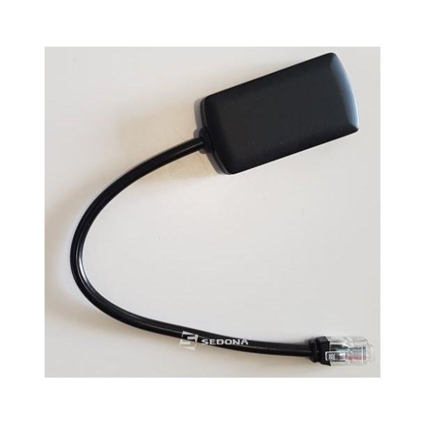 Bluetooth Kit for Partner 200