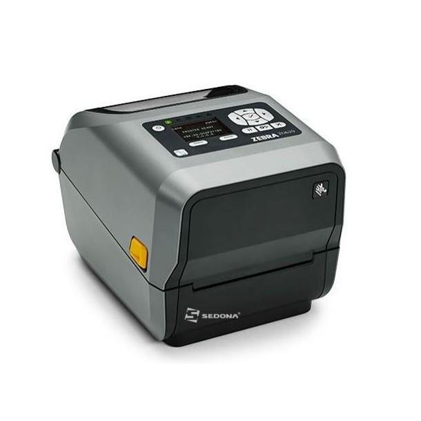 Imprimanta de etichete Zebra ZD620