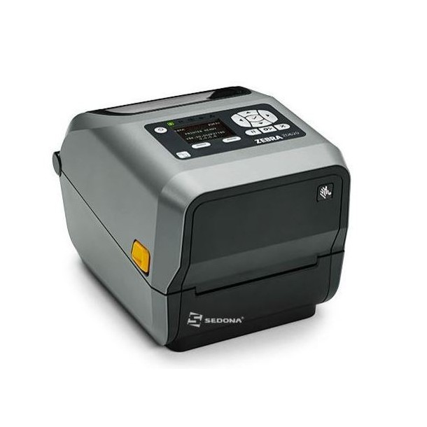 ZD620 Label Printer