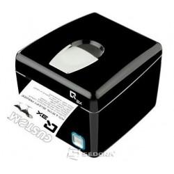 Imprimanta POS Custom Q3X conectare Bluetooth