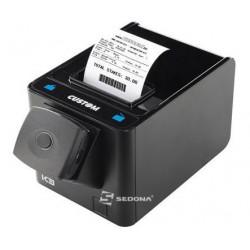 Imprimanta POS K3 Custom RS232+USB+ETH