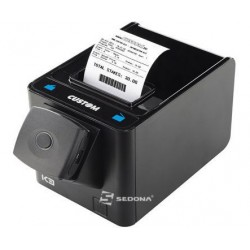 POS Printer K3 Custom MULTISCAN WIFI+RFID