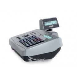 Cash Register Sapel Store