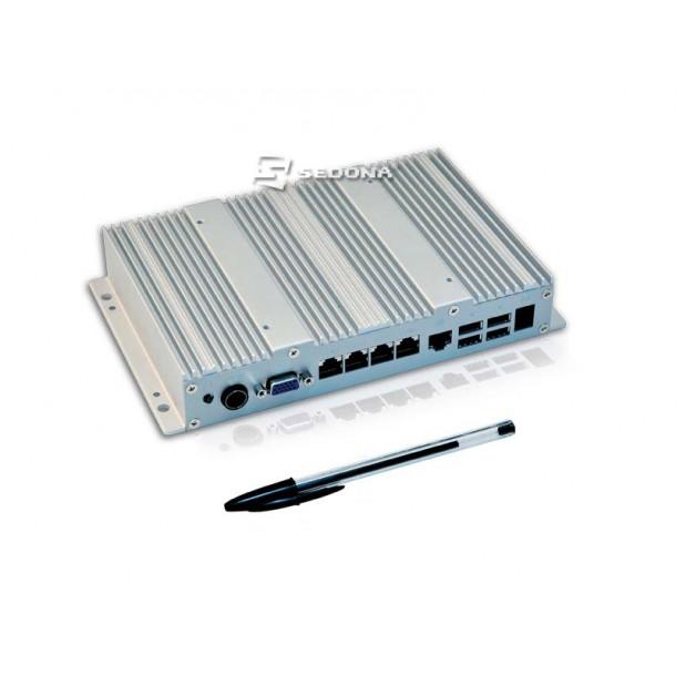 POS Computer INEOS 650