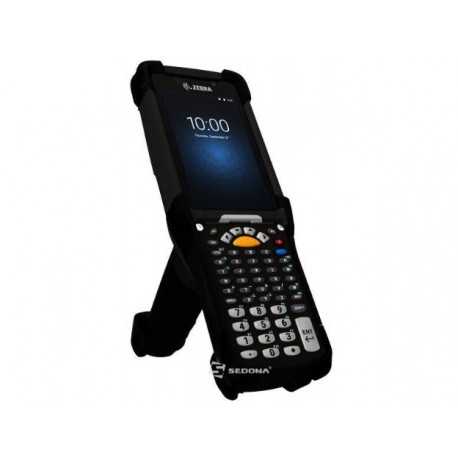 Mobile terminal Zebra MC9300, 2D, 53 alphanumeric keys