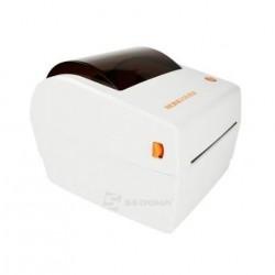 Label Printer Rongta RP410