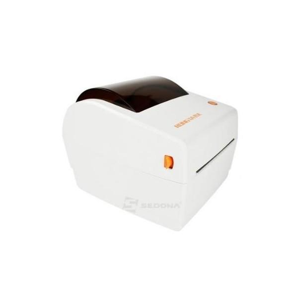Imprimanta de etichete Rongta RP410