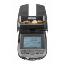 Counting Machine Ratiotec RS2000