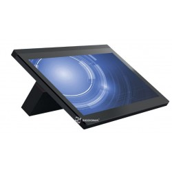 "POS All-in-One Aures Twist 13"" Windows"