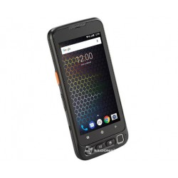 Mobile Terminal with scanner 2D Android Custom P-Ranger Handheld