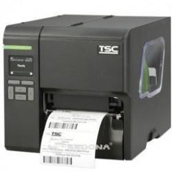 Imprimanta de etichete TSC ML240