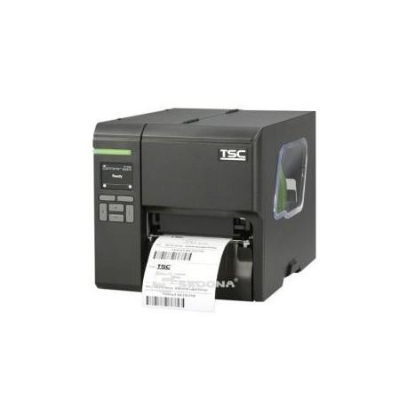 Label printer TSC ML240