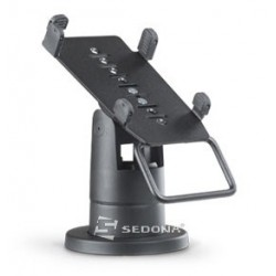 Payment mount solution for Verifone VX 105