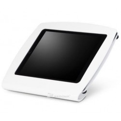 Stand SpacePole C-Frame with Rotation for Universal 10'' Tablets