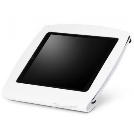 "Stand SpacePole C-Frame rotativ pentru tablete 10"""